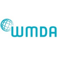 🌐 WMDA Donor Medical Suitability Recommendations